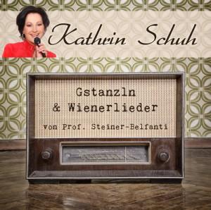 cd_wienerlieder