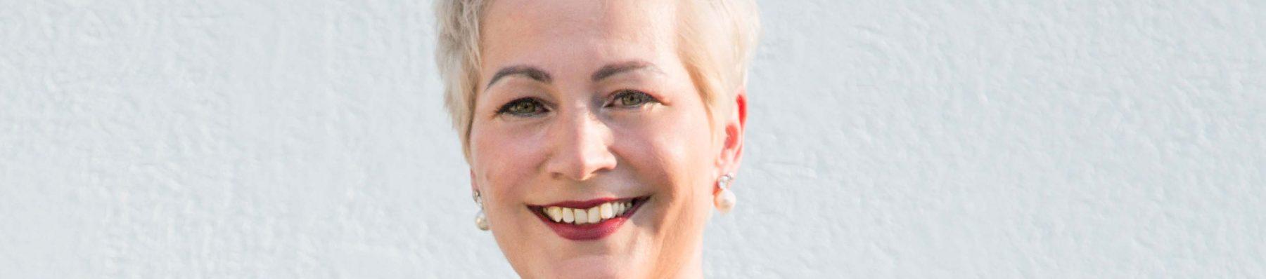 Kathrin Schuh
